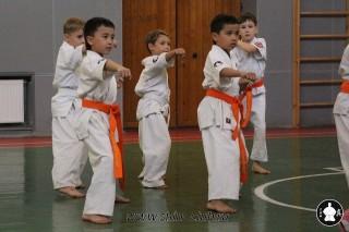 karate-detyam-v-krasnogvardeyskom-rayone-27