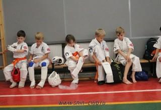 karate-detyam-v-krasnogvardeyskom-rayone-28