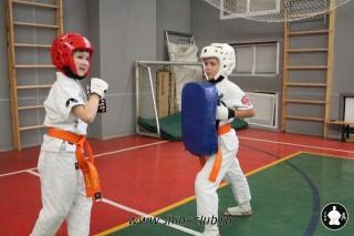 karate-detyam-v-krasnogvardeyskom-rayone-29