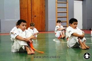 karate-detyam-v-krasnogvardeyskom-rayone-3