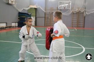 karate-detyam-v-krasnogvardeyskom-rayone-31