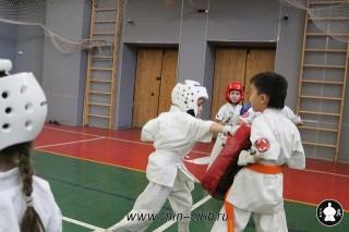 karate-detyam-v-krasnogvardeyskom-rayone-32