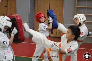 karate-detyam-v-krasnogvardeyskom-rayone-34