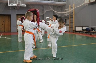 karate-detyam-v-krasnogvardeyskom-rayone-35