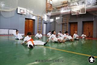 karate-detyam-v-krasnogvardeyskom-rayone-4