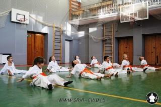 karate-detyam-v-krasnogvardeyskom-rayone-5