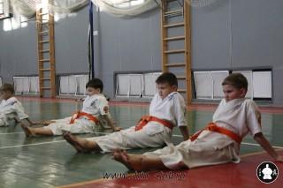 karate-detyam-v-krasnogvardeyskom-rayone-6