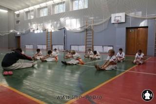 karate-detyam-v-krasnogvardeyskom-rayone-7