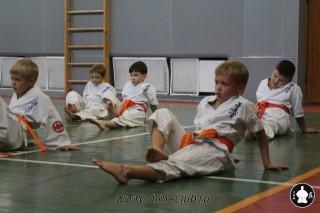 karate-detyam-v-krasnogvardeyskom-rayone-8