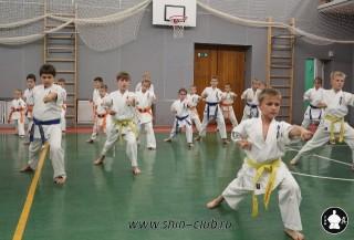 kata-klass-po-kiokushinkay-karate-v-klube-sin-10