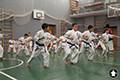 kata-klass-po-kiokushinkay-karate-v-klube-sin