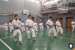kata-klass-po-kiokushinkay-karate-v-klube-sin-3