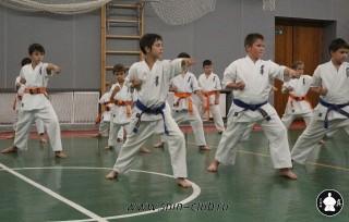 kata-klass-po-kiokushinkay-karate-v-klube-sin-4