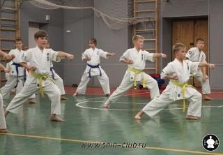 kata-klass-po-kiokushinkay-karate-v-klube-sin-5