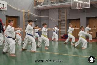kata-klass-po-kiokushinkay-karate-v-klube-sin-6