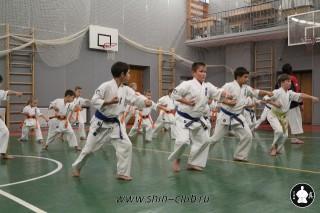 kata-klass-po-kiokushinkay-karate-v-klube-sin-7