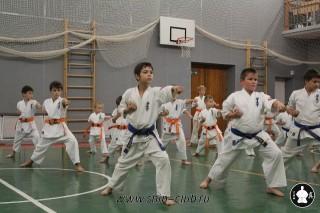 kata-klass-po-kiokushinkay-karate-v-klube-sin-8