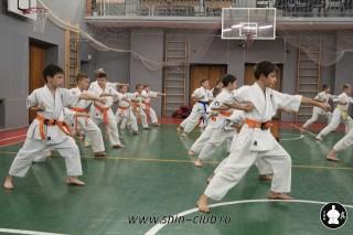 kata-klass-po-kiokushinkay-karate-v-klube-sin-9