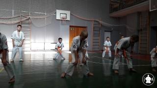 кекусинкай каратэ для школьников (5)