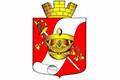 krasnoselskiy-rayon1-1