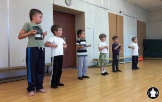 первая тренировка по каратэ (13)