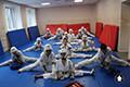 shkola-karate