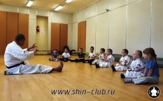 zanyatiya-karate-deti-4-5-let-1