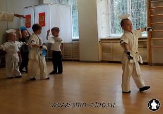 zanyatiya-karate-deti-4-5-let-14