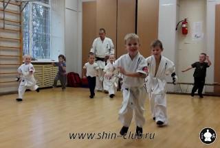 zanyatiya-karate-deti-4-5-let-17