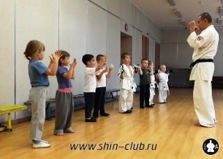 zanyatiya-karate-deti-4-5-let-5