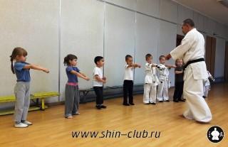zanyatiya-karate-deti-4-5-let-6