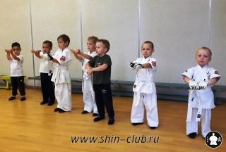 zanyatiya-karate-deti-4-5-let-8