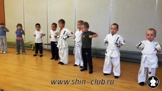 zanyatiya-karate-deti-4-5-let-9
