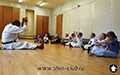 zanyatiya-karate-deti-4-5-let