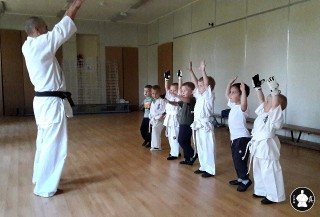 занятия карате кекусинкай детям (1)