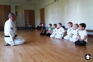 занятия карате кекусинкай детям (10)