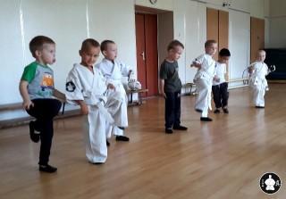 занятия карате кекусинкай детям (5)