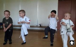 занятия карате кекусинкай детям (7)