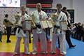 chempionat-kiokusinkay1