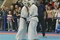 karate-kumite1