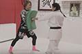 karate-kiokushin1