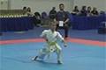 kekusinkay-karate-kata