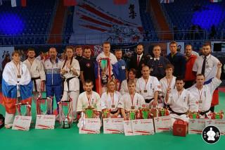 chempionat-evropyi-po-kiokushinkay-1