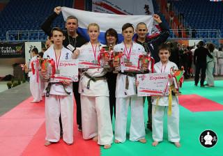 chempionat-evropyi-po-kiokushinkay-10