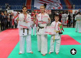 chempionat-evropyi-po-kiokushinkay-11
