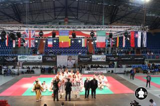 chempionat-evropyi-po-kiokushinkay-12