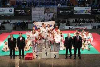 chempionat-evropyi-po-kiokushinkay-13