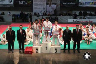 chempionat-evropyi-po-kiokushinkay-2