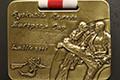 chempionat-evropyi-po-kiokushinkay-4
