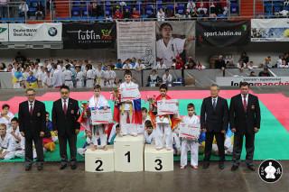 chempionat-evropyi-po-kiokushinkay-6